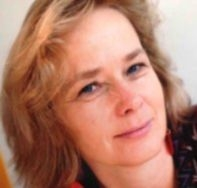 Lydia Braakman